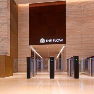 easygate-lc-the-flow-praha-07